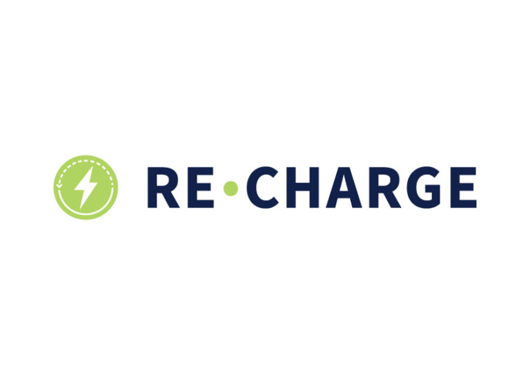 RE:Charge – bietet mobile charging solutions