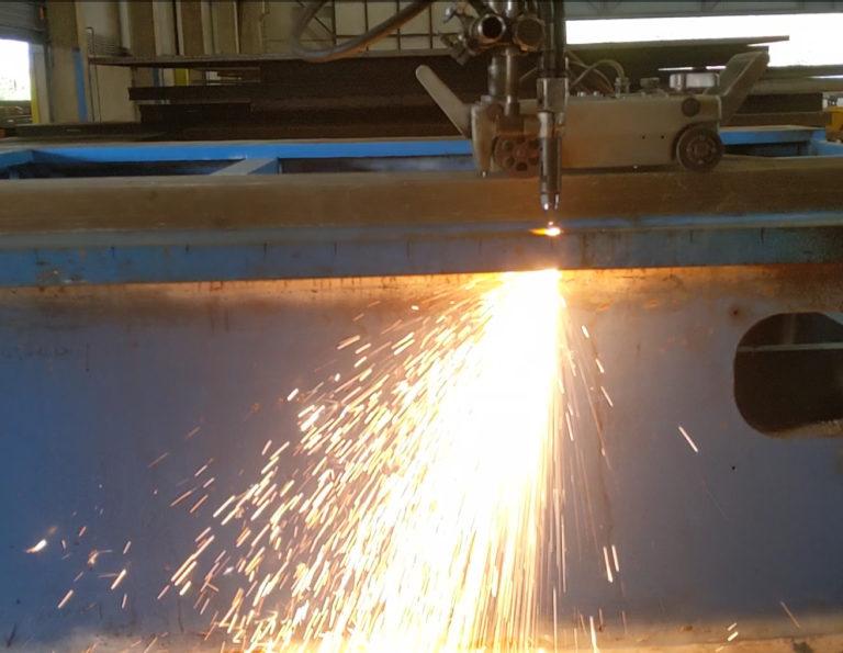 PMR Tech – entwickelt effiziente Wasserstoff-Sauerstoff-Gasgeneratoren