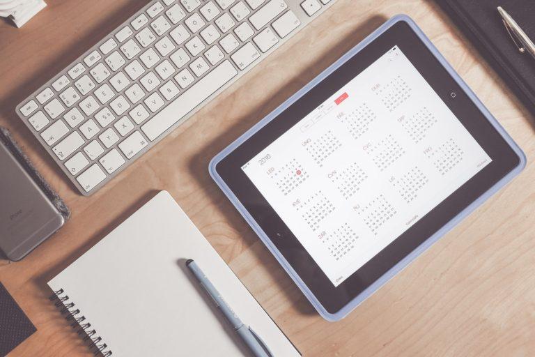 #startupNIGHTS goes digital! – April 2020