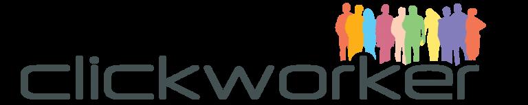 Clickworker – die Experten für die crowdbasierte Umsetzung von Projekten