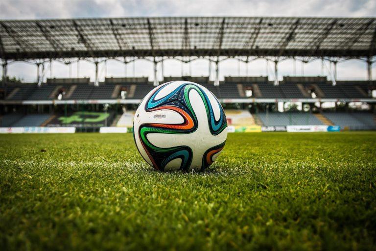 Soccerwatch.tv – bietet Videoübertragung von Amateurfussballspielen