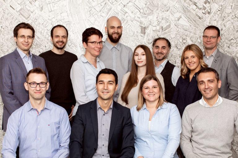 reybex – ERP-Software, die Händlern den Arbeitsalltag erleichtert