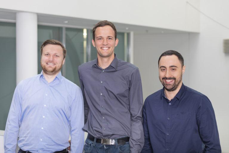 Das Bochumer Startup semasquare im Interview