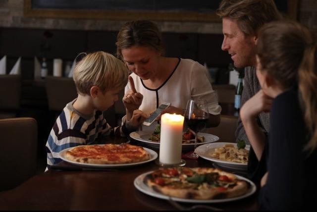 codedfood – filtert Speiskarten nach persönlichen Nahrungsmittelunverträglichkeiten & Allergien